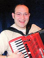 Bernd Glück
