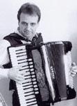 Thomas Ott