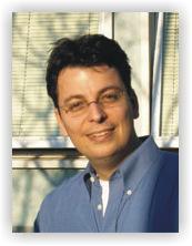 Hugo Felder
