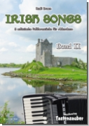 Irish Songs 2