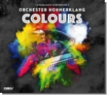 "Orchester Hohnerklang ""Colours"""