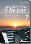 Accordion Dreams 1 *Neu!*