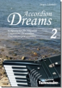 Accordion Dreams 2 *Neu!*