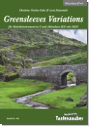 Greensleeves Variations *Neu!*