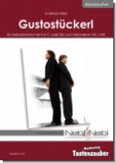 Gustost�ckerl
